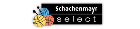 Schachenmayr select/original/ fashion