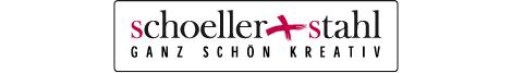 Schoeller+Stahl