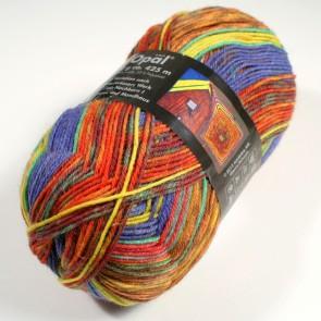 Opal Hundertwasser 2 # 2100 / 551