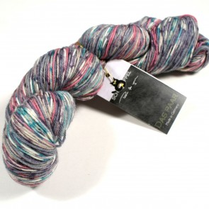 Schoppel Das Paar Matched Sock Yarn # 2294 (Pigment Nebel)
