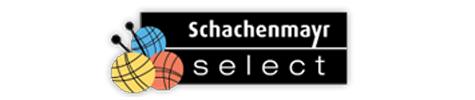Schachenmayr select/original/ fashion