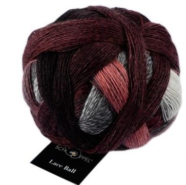Schoppel Lace Ball  # 2403 Aldebaran