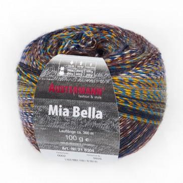 Austermann Mia Bella 100gr #002