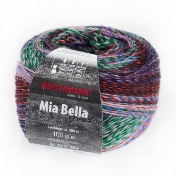 Austermann Mia Bella 100gr #005