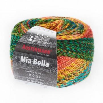 Austermann Mia Bella 100gr #006