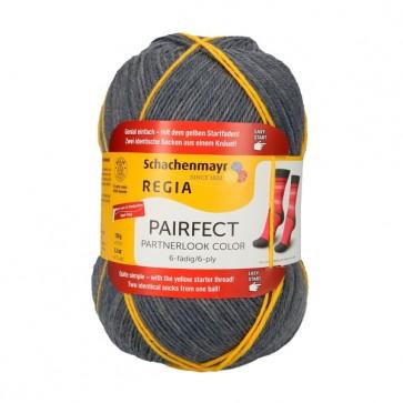 Regia Pairfect Partnerlook # 2773 150gr. *6ply