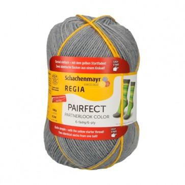 Regia Pairfect Partnerlook # 2774 150gr. *6ply