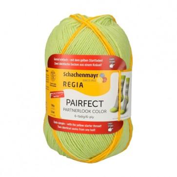 Regia Pairfect Partnerlook # 2775 150gr. *6ply