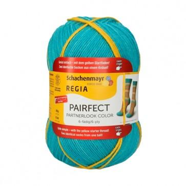 Regia Pairfect Partnerlook # 2777 150gr. *6ply