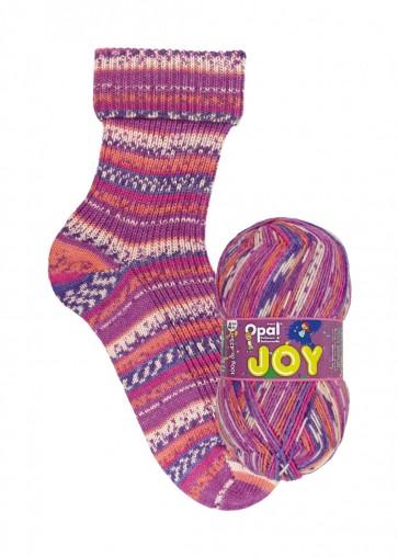 """Opal Joy """"Vergnuegen"""" # 9983 4ply 100gr"""