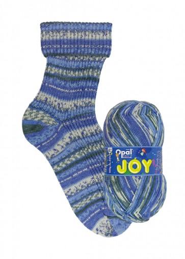 "Opal Joy ""Entzuecken"" # 9987 4ply 100gr"