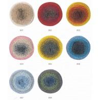 Lana Grossa Shade of Tweeds # 903 200gr