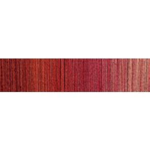 Schoppel Zauberball cotton (organic) # 2339 altes Rom