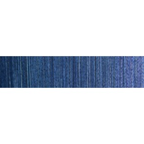 Schoppel Zauberball cotton (organic) # 2343 Arbeiterklasse NEW