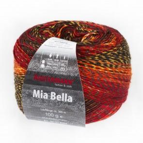 Austermann Mia Bella 100gr #001