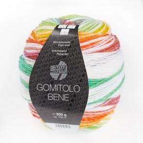 Lana Grossa Gomitolo 200 Bene # 753