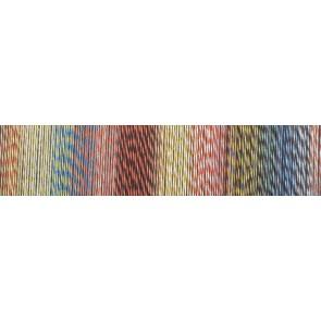 Schoppel Zauberball cotton Stärke/Size 4 # 2366 Urgestein NEW Artikel