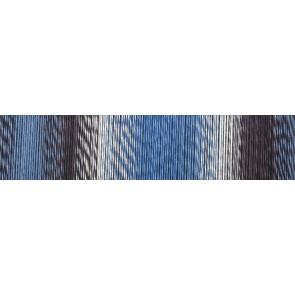 Schoppel Zauberball cotton Stärke/Size 4 # 2390 Meer und mehr NEW Artikel