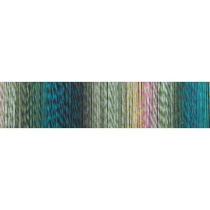 Schoppel Zauberball cotton Stärke/Size 4 # 2391 Erntezeit  NEW Artikel