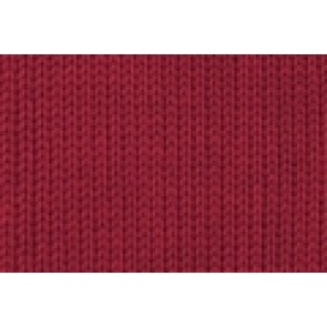 Gründl Hot Socks Pearl with cashmere 50gr. 4ply # 14