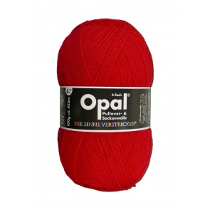 Opal Classic uni # 5180 4ply 100gr