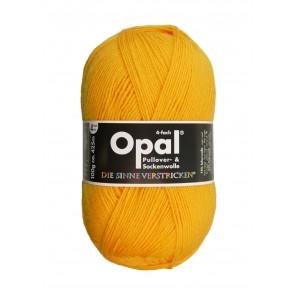 Opal Classic uni # 5182 4ply 100gr