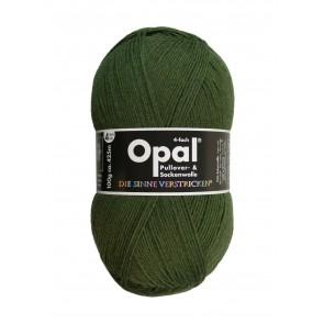 Opal Classic uni # 5184 4ply 100gr.