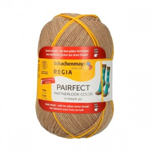 Regia Pairfect Partnerlook # 2776 150gr. *6ply