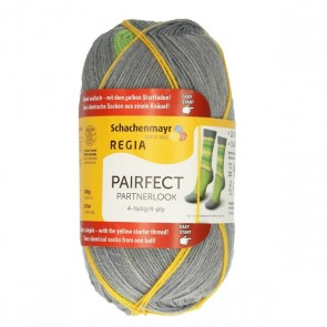 Schachenmayr Regia Partnerlook # 7129 100gr 4ply