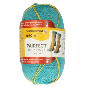 Schachenmayr Regia Partnerlook # 7131 100gr 4ply