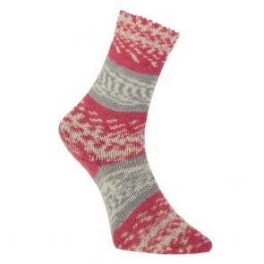 Pro Lana Golden socks Fjord # 183 100gr 4ply