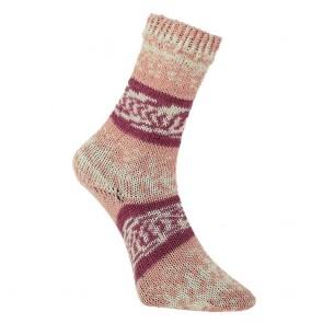 Pro Lana Golden socks Fjord # 189 100gr 4ply