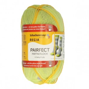Schachenmayr Regia Partnerlook # 7130 100gr 4ply