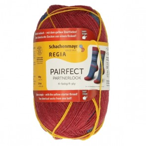 Schachenmayr Regia Partnerlook # 7134 100gr 4ply