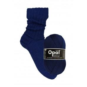 Opal uni Navy # 9930 4ply 100gr