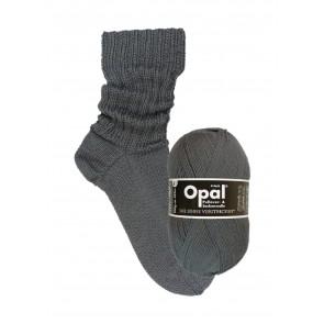 Opal uni Rauch # 9936 4ply 100gr