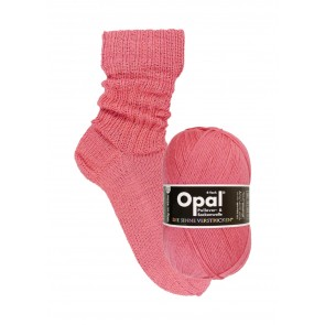 Opal uni Feenrosa # 9940 4ply 100gr