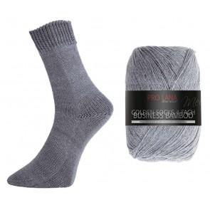 Pro Lana Golden socks Bamboo # 507 100gr 4ply