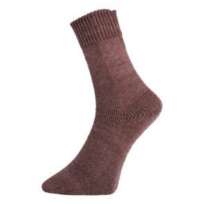 Pro Lana Golden socks Bamboo # 508 100gr 4ply