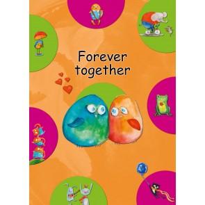 Opal Freche Freunde 2