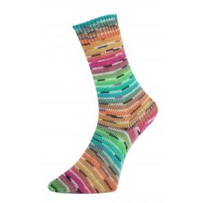 Pro Lana Golden socks stretch Eiger # 05 100gr 4ply