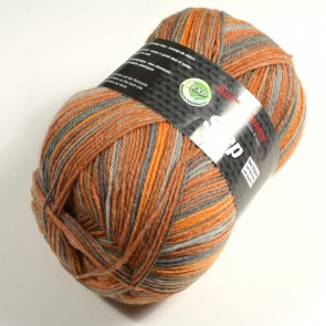 Austermann Step 4ply # 0294