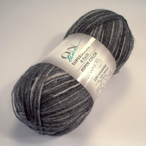 ONline Supersocke 100 Aspen color # 2288 4ply