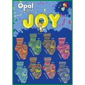Opal Joy