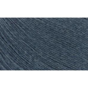 Pro Lana Golden socks Bamboo # 509 100gr 4ply