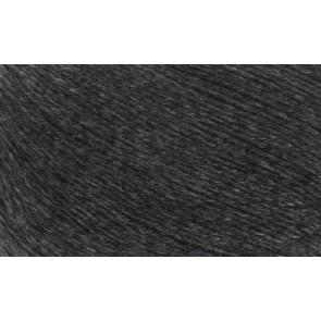 Pro Lana Golden socks Bamboo # 505 100gr 4ply