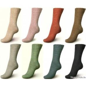 Schachenmayr Regia Trend Shine color # 6843 100gr 4ply