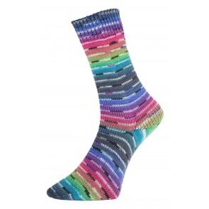 Pro Lana Golden socks stretch Eiger # 01 100gr 4ply
