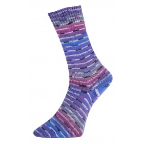 Pro Lana Golden socks stretch Eiger # 02 100gr 4ply